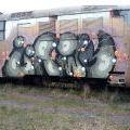 2003_Freight_CeskaTrebova_33