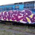 2003_Freight_CeskaTrebova_34