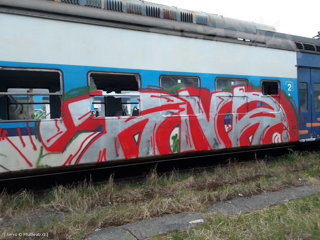 2003_Freight_CeskaTrebova_35