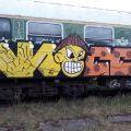2003_Freight_CeskaTrebova_36