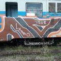 2003_Freight_CeskaTrebova_37