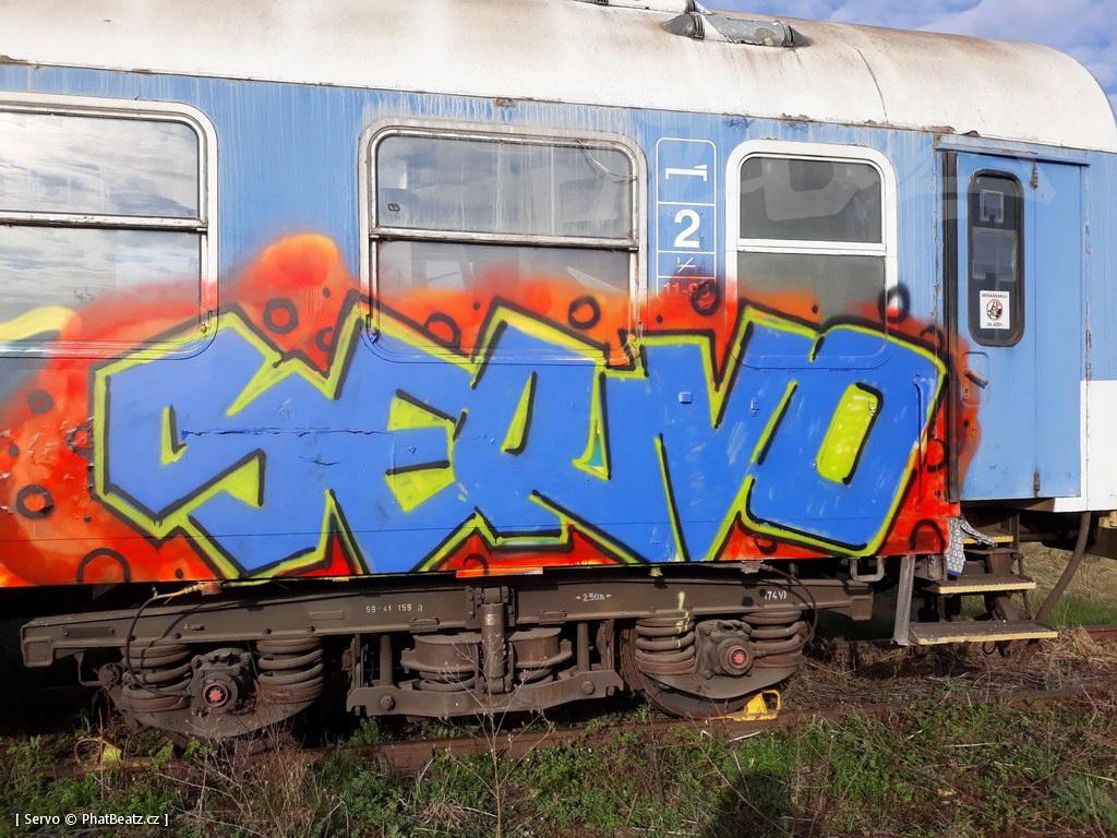 2003_Freight_CeskaTrebova_38