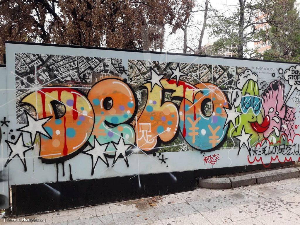 200403_Madrid_01