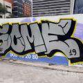 200403_Madrid_06