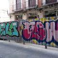 200403_Madrid_33