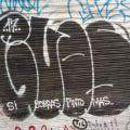 200403_Madrid_37
