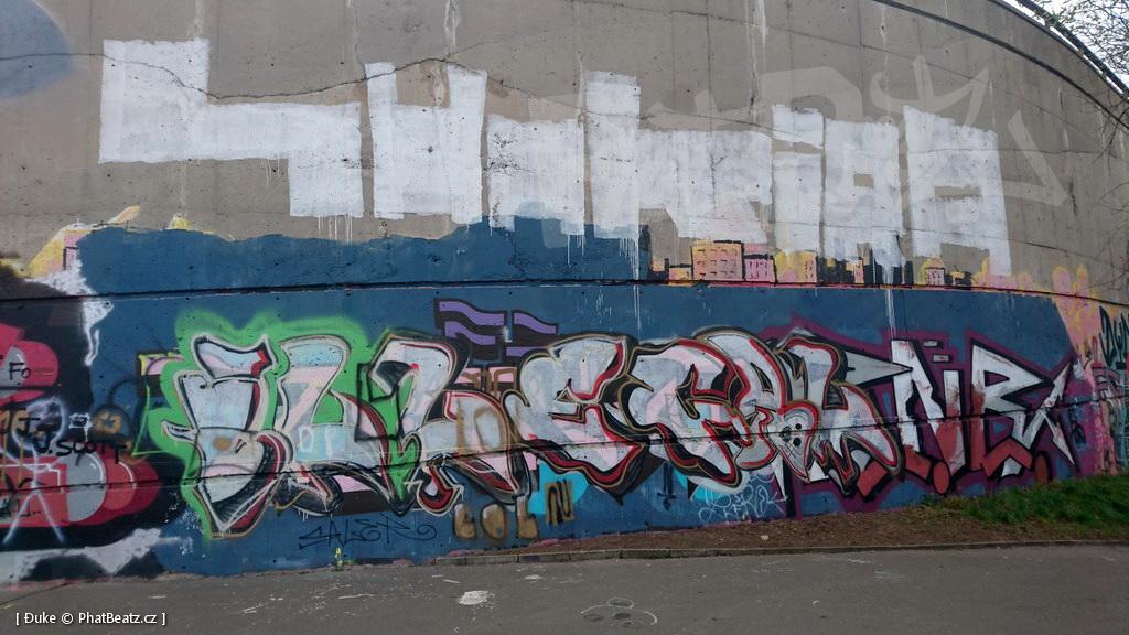200413_Bubny_13