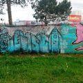 200501_CeskeBudejovice_03
