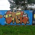 200501_CeskeBudejovice_06