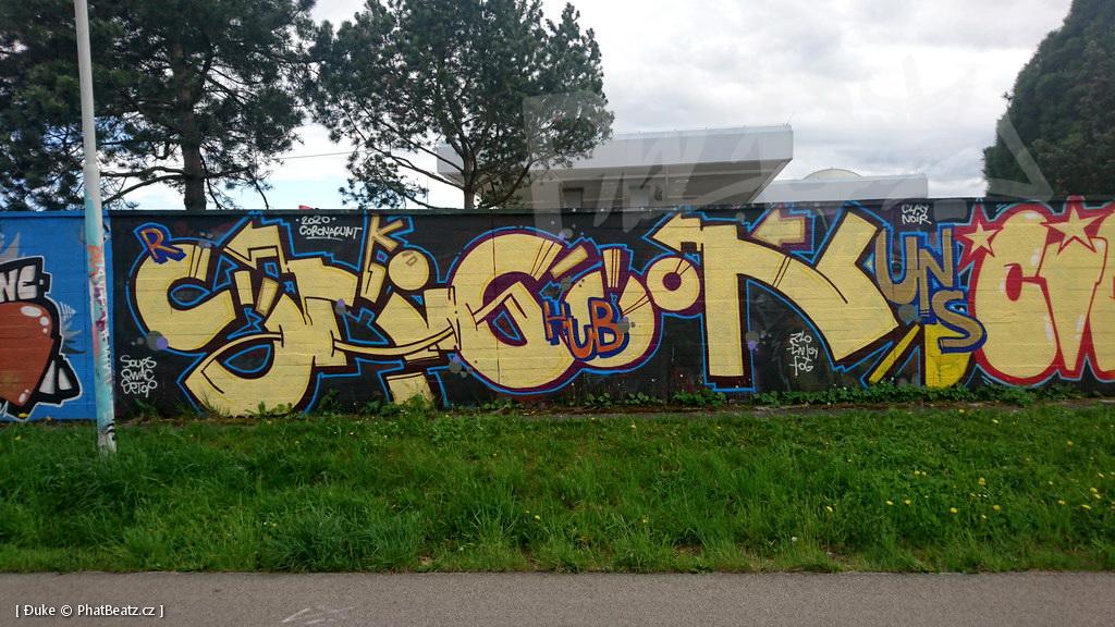 200501_CeskeBudejovice_07