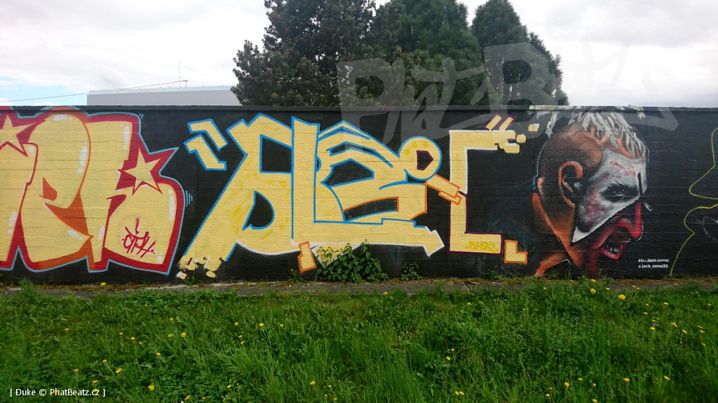 200501_CeskeBudejovice_09