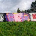 200501_CeskeBudejovice_22