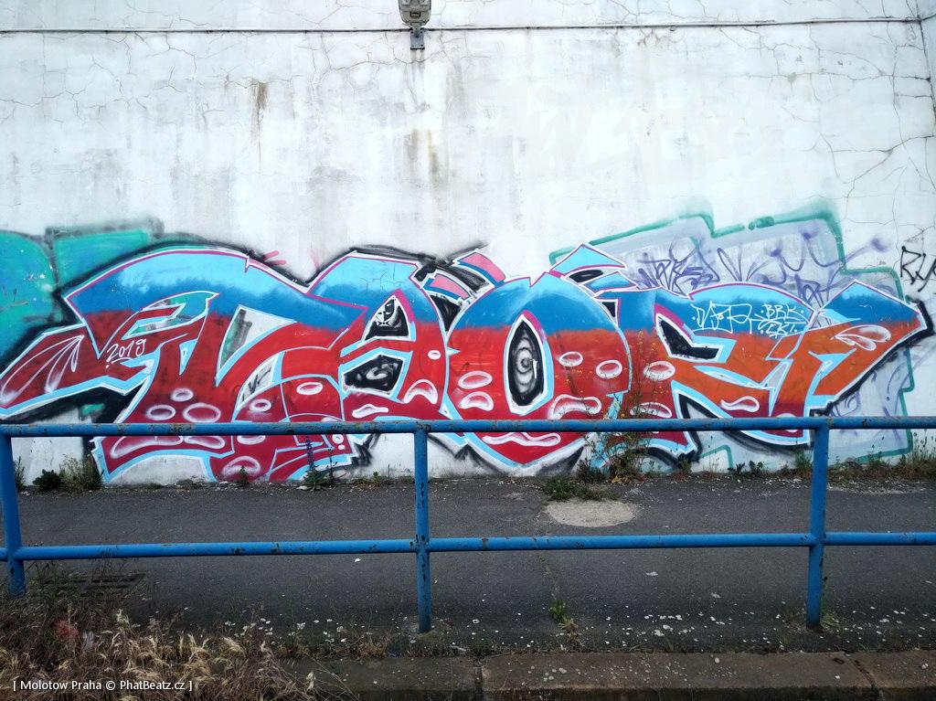 200516_Chomutov_19
