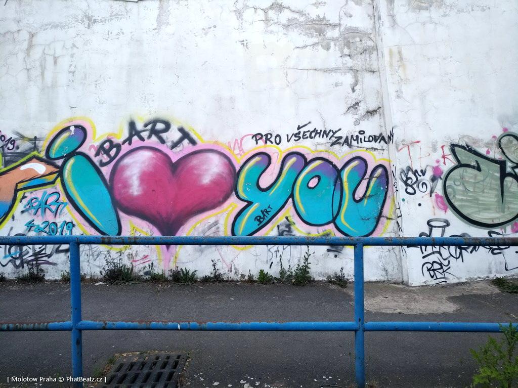 200516_Chomutov_21