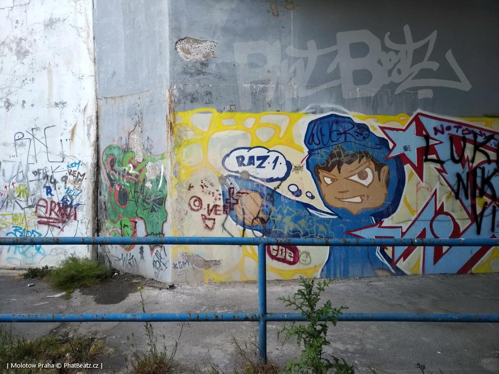 200516_Chomutov_23