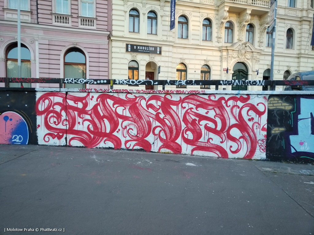 200527_Tesnov_01
