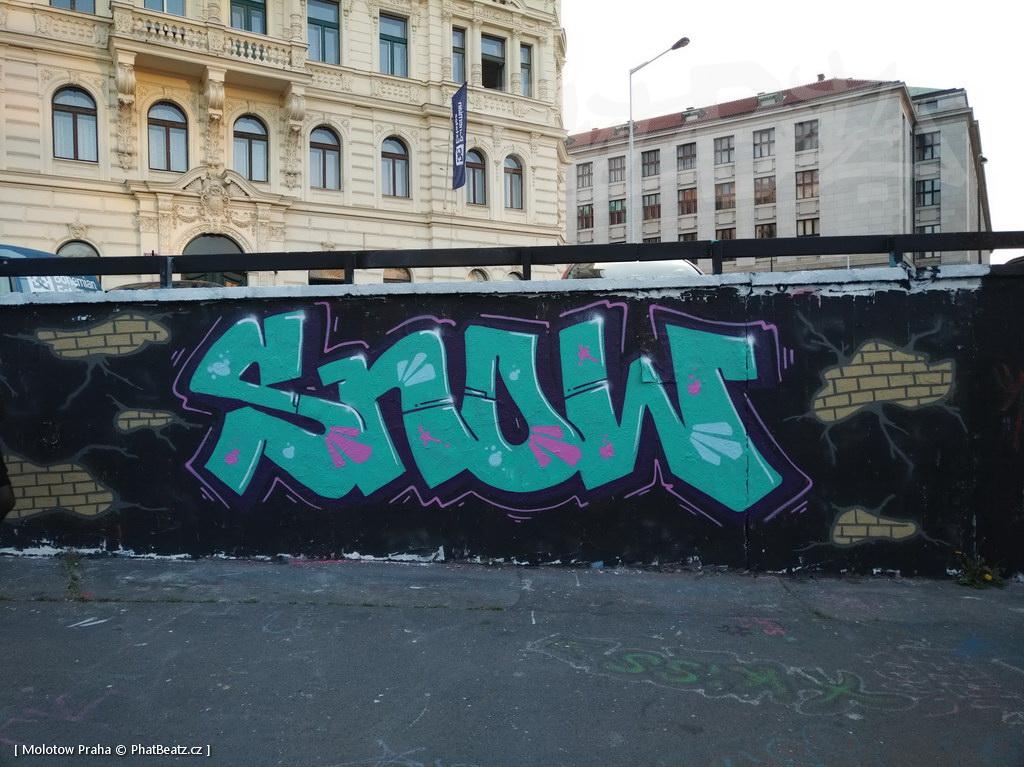 200527_Tesnov_03
