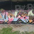 200531_GrafficonJam_005