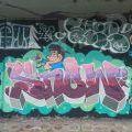 200531_GrafficonJam_011