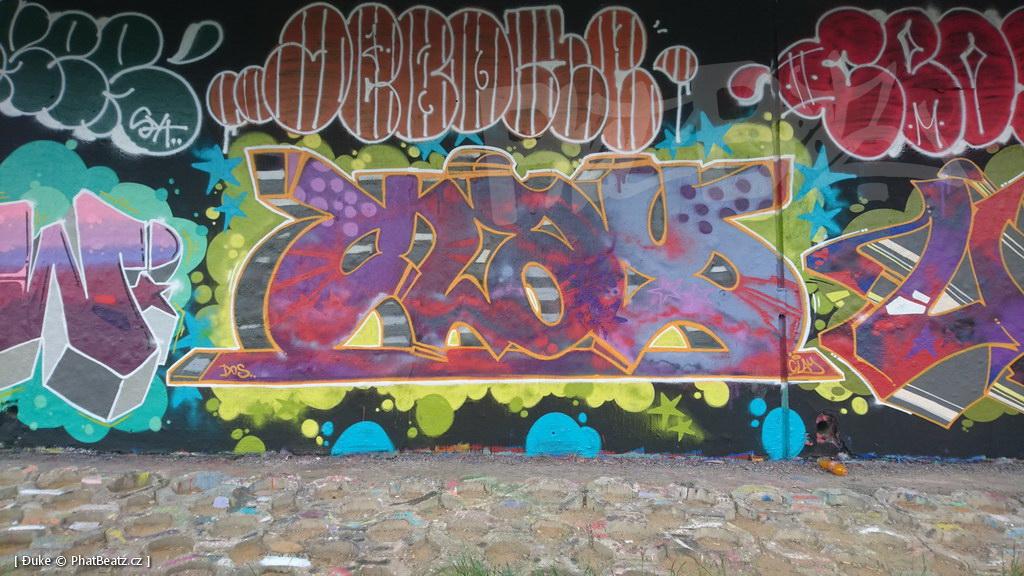 200531_GrafficonJam_012