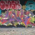 200531_GrafficonJam_013