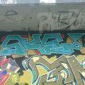 200531_GrafficonJam_014