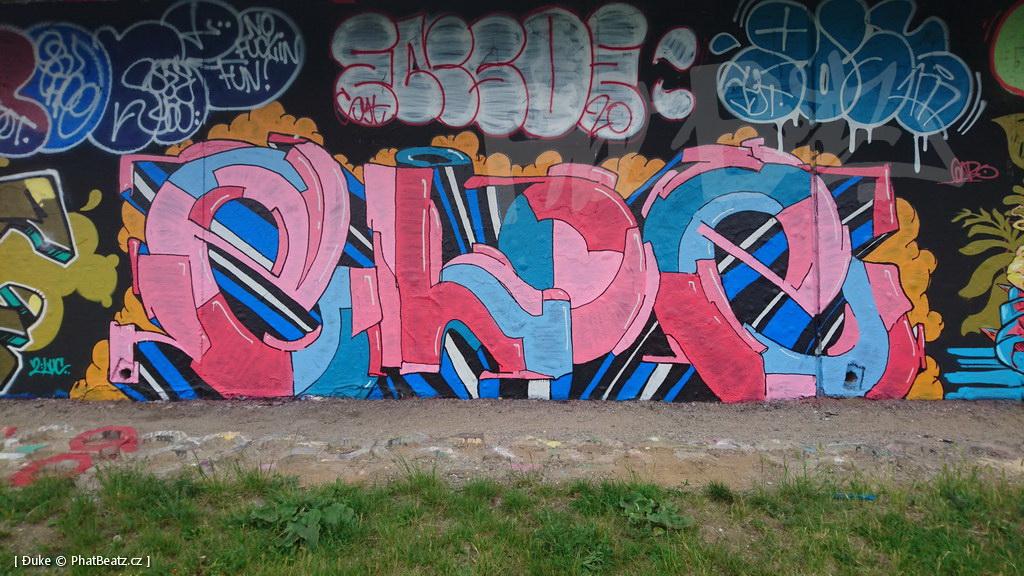 200531_GrafficonJam_016