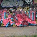 200531_GrafficonJam_018