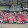 200531_GrafficonJam_019