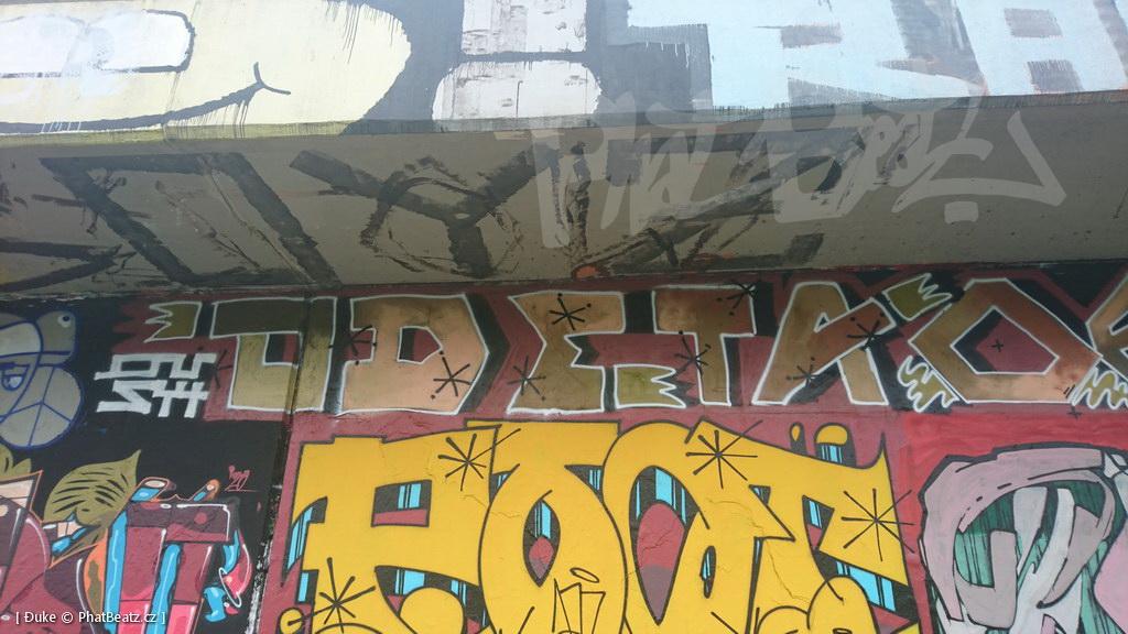 200531_GrafficonJam_020