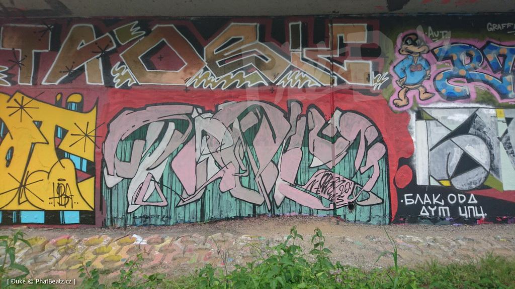 200531_GrafficonJam_023