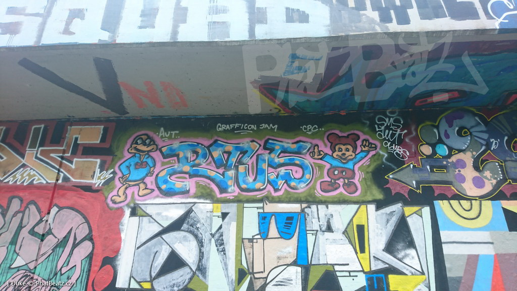 200531_GrafficonJam_025