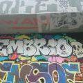 200531_GrafficonJam_028