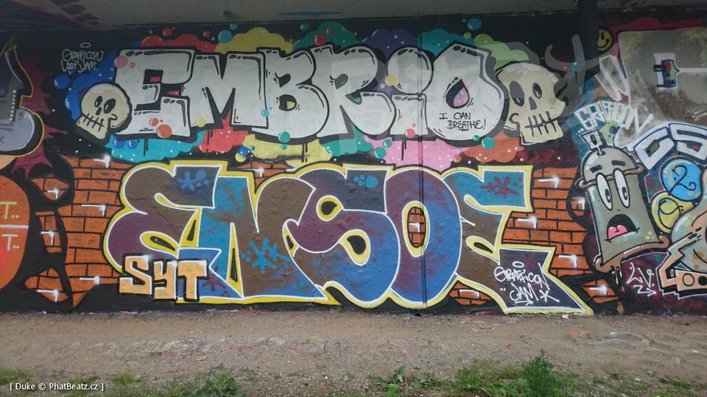200531_GrafficonJam_029