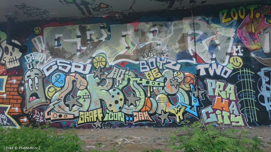 200531_GrafficonJam_031
