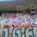 200531_GrafficonJam_034