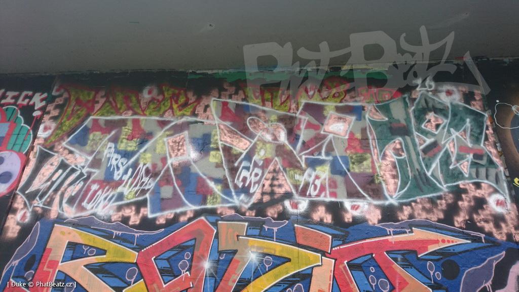 200531_GrafficonJam_037