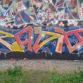 200531_GrafficonJam_038