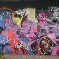 200531_GrafficonJam_039