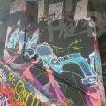 200531_GrafficonJam_045
