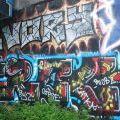 200531_GrafficonJam_046