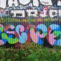 200531_GrafficonJam_049