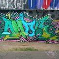 200531_GrafficonJam_051