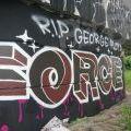 200531_GrafficonJam_052
