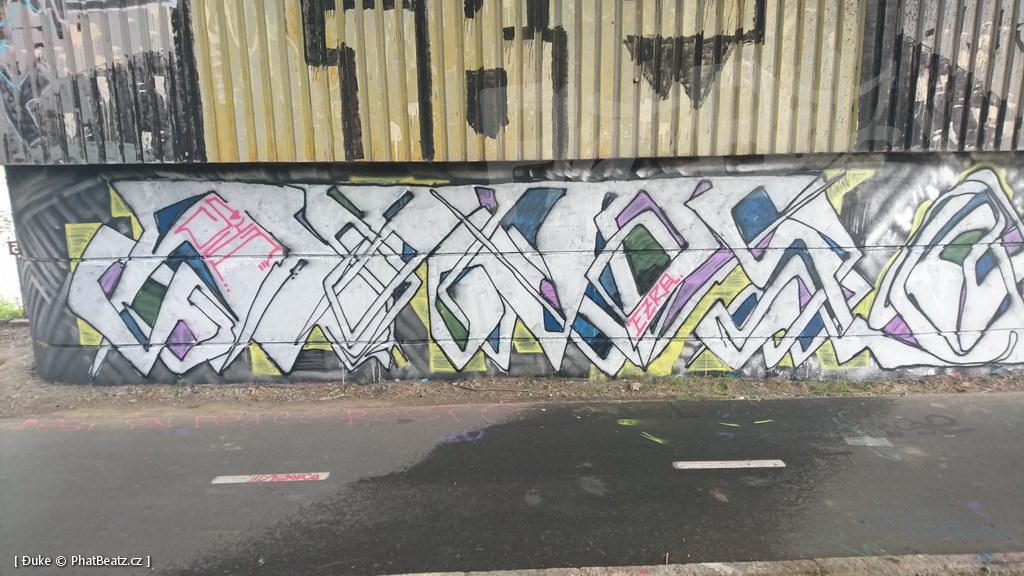 200531_GrafficonJam_054