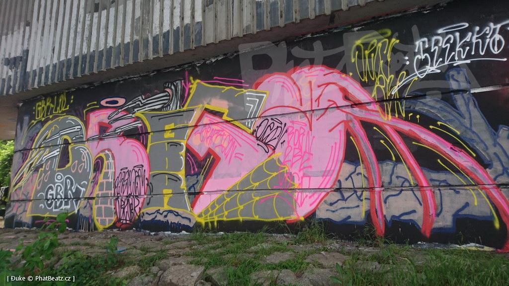 200531_GrafficonJam_057