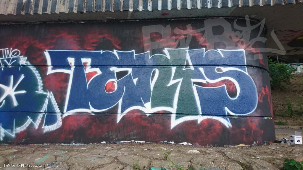 200531_GrafficonJam_059