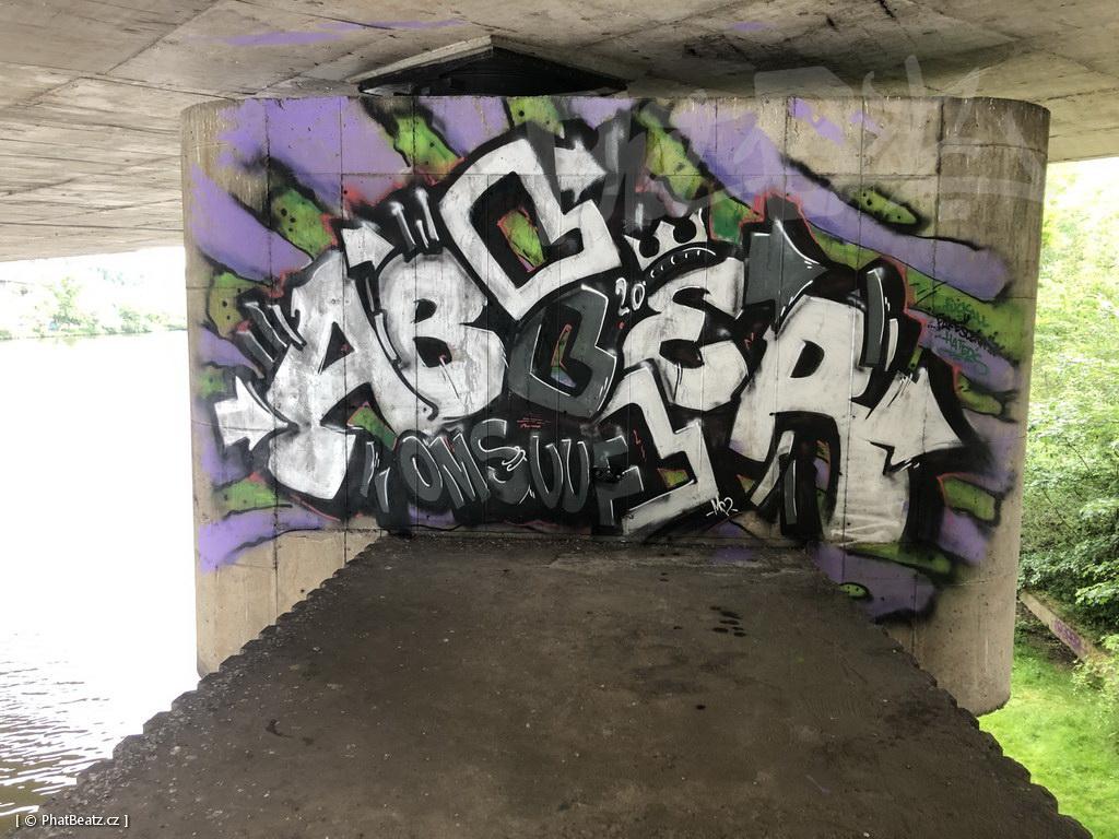 200531_GrafficonJam_060
