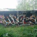 200531_GrafficonJam_070