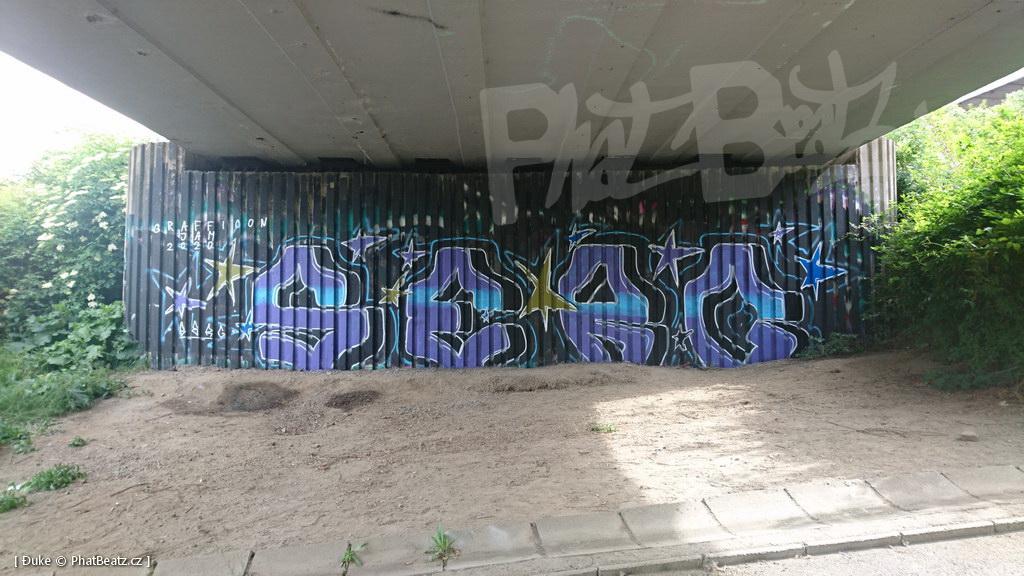 200531_GrafficonJam_071
